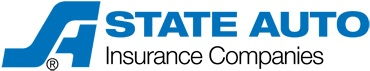 State Auto Insurance Co. Payment Link