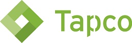Tapco Payment Link
